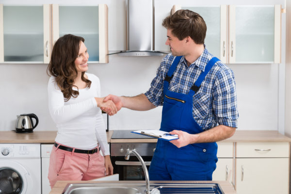 Advanced Plumbing Systems: Getting the Most From Plumbing